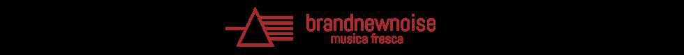 brandnewnoise.net